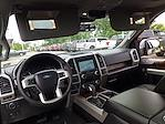 2018 Ford F-150 SuperCrew Cab 4x4, Pickup #GA30290A - photo 71