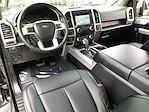 2018 Ford F-150 SuperCrew Cab 4x4, Pickup #GA30290A - photo 72