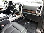 2018 Ford F-150 SuperCrew Cab 4x4, Pickup #GA30290A - photo 9