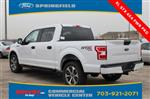 2019 F-150 SuperCrew Cab 4x4,  Pickup #GA30686 - photo 4