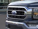 2021 Ford F-150 SuperCrew Cab 4x4, Pickup #GA31668 - photo 17