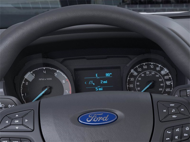 2020 Ford Ranger Super Cab 4x2, Pickup #GA32867 - photo 13
