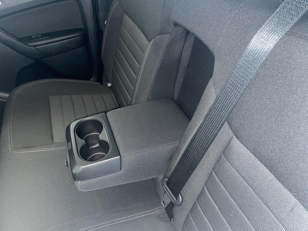 2020 Ford Ranger SuperCrew Cab 4x4, Pickup #GA33018 - photo 15