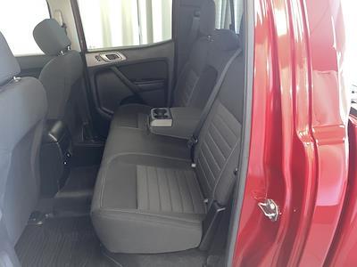 2020 Ford Ranger SuperCrew Cab 4x4, Pickup #GA33018 - photo 16