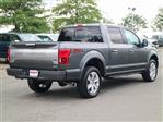 2018 F-150 SuperCrew Cab 4x4,  Pickup #GA42417 - photo 2