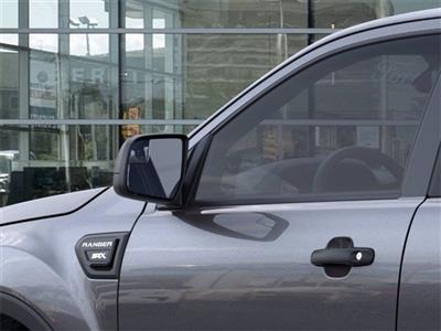 2020 Ford Ranger Super Cab 4x2, Pickup #GA44279 - photo 20