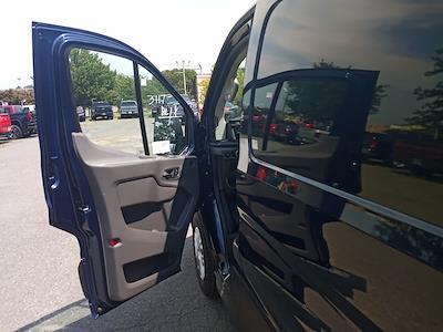 2021 Ford Transit 250 Low Roof 4x2, Empty Cargo Van #GA51837 - photo 14