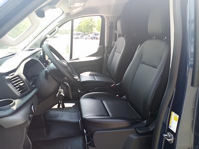 2021 Ford Transit 250 Low Roof 4x2, Empty Cargo Van #GA51837 - photo 17