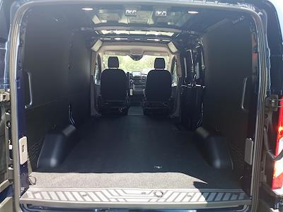 2021 Ford Transit 250 Low Roof 4x2, Empty Cargo Van #GA51837 - photo 19