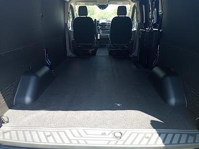 2021 Ford Transit 250 Low Roof 4x2, Empty Cargo Van #GA51837 - photo 2