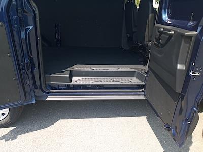 2021 Ford Transit 250 Low Roof 4x2, Empty Cargo Van #GA51837 - photo 21