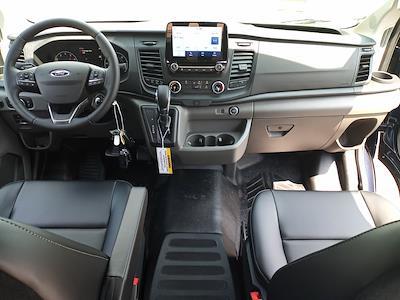 2021 Ford Transit 250 Low Roof 4x2, Empty Cargo Van #GA51837 - photo 25