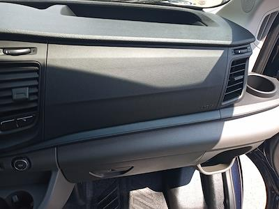 2021 Ford Transit 250 Low Roof 4x2, Empty Cargo Van #GA51837 - photo 27