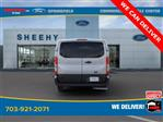 2020 Transit 350 Low Roof RWD, Passenger Wagon #GA52489 - photo 5