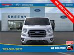 2020 Transit 350 Low Roof RWD, Passenger Wagon #GA52489 - photo 6