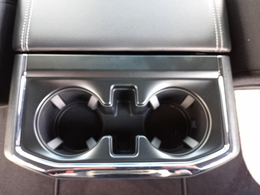 2021 Ford F-150 SuperCrew Cab 4x4, Pickup #GA56136 - photo 24