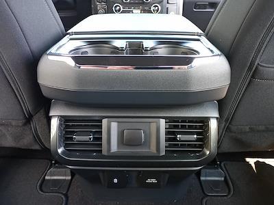 2021 Ford F-150 SuperCrew Cab 4x4, Pickup #GA56136 - photo 23