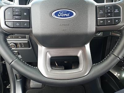 2021 Ford F-150 SuperCrew Cab 4x4, Pickup #GA56136 - photo 35