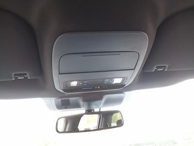 2021 Ford F-150 SuperCrew Cab 4x4, Pickup #GA56136 - photo 36