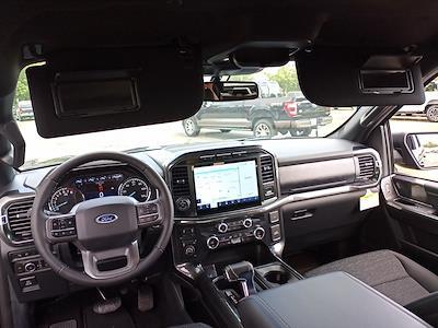 2021 Ford F-150 SuperCrew Cab 4x4, Pickup #GA56136 - photo 37