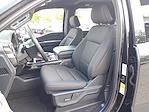 2021 Ford F-150 SuperCrew Cab 4x4, Pickup #GA56136 - photo 13
