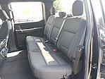 2021 Ford F-150 SuperCrew Cab 4x4, Pickup #GA56136 - photo 15