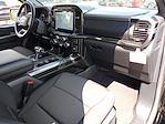 2021 Ford F-150 SuperCrew Cab 4x4, Pickup #GA56136 - photo 18