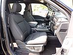2021 Ford F-150 SuperCrew Cab 4x4, Pickup #GA56136 - photo 19