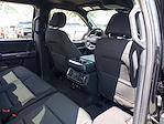 2021 Ford F-150 SuperCrew Cab 4x4, Pickup #GA56136 - photo 21