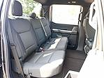 2021 Ford F-150 SuperCrew Cab 4x4, Pickup #GA56136 - photo 22