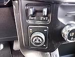 2021 Ford F-150 SuperCrew Cab 4x4, Pickup #GA56136 - photo 31