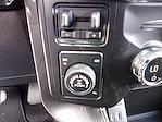 2021 Ford F-150 SuperCrew Cab 4x4, Pickup #GA56136 - photo 32