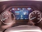 2021 Ford F-150 SuperCrew Cab 4x4, Pickup #GA56136 - photo 33