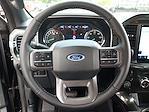 2021 Ford F-150 SuperCrew Cab 4x4, Pickup #GA56136 - photo 34