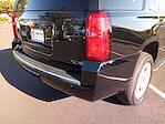 2015 Tahoe 4x4,  SUV #GA57516A - photo 9