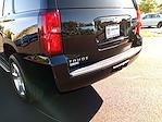 2015 Tahoe 4x4,  SUV #GA57516A - photo 10