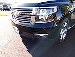 2015 Tahoe 4x4,  SUV #GA57516A - photo 11