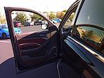 2015 Tahoe 4x4,  SUV #GA57516A - photo 12