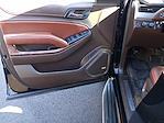2015 Tahoe 4x4,  SUV #GA57516A - photo 13