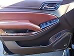 2015 Tahoe 4x4,  SUV #GA57516A - photo 14