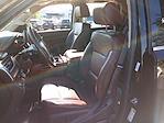 2015 Tahoe 4x4,  SUV #GA57516A - photo 17