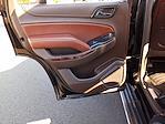 2015 Tahoe 4x4,  SUV #GA57516A - photo 18
