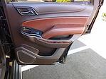 2015 Tahoe 4x4,  SUV #GA57516A - photo 29