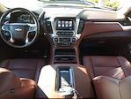 2015 Tahoe 4x4,  SUV #GA57516A - photo 35