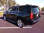 2015 Tahoe 4x4,  SUV #GA57516A - photo 4