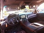 2015 Tahoe 4x4,  SUV #GA57516A - photo 51