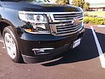 2015 Tahoe 4x4,  SUV #GA57516A - photo 8