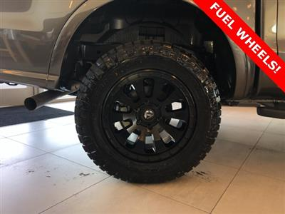 2019 Ranger SuperCrew Cab 4x4,  Pickup #GA58466 - photo 5