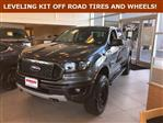 2019 Ranger SuperCrew Cab 4x4,  Pickup #GA58466 - photo 1