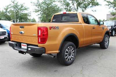 2019 Ranger Super Cab 4x4,  Pickup #GA58467 - photo 2